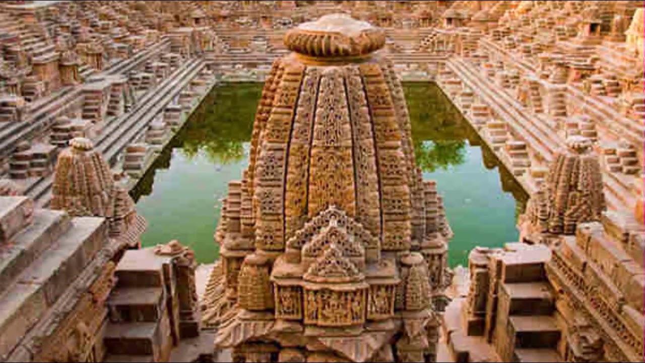 Modhera Sun temple.jpg