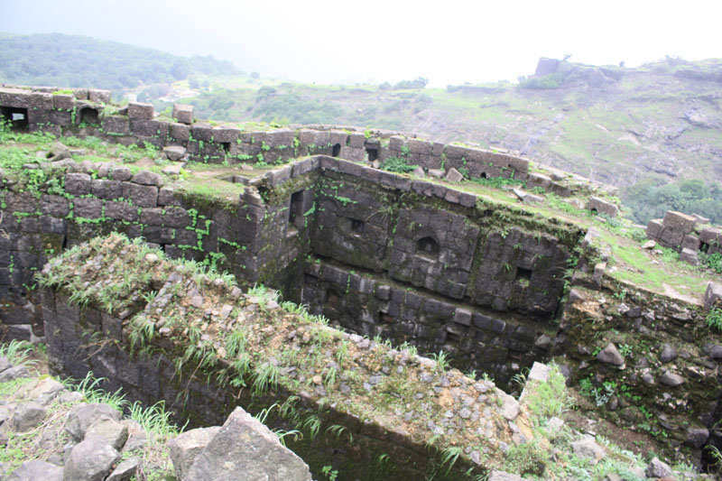 Rajmachi Fort Trek (3)