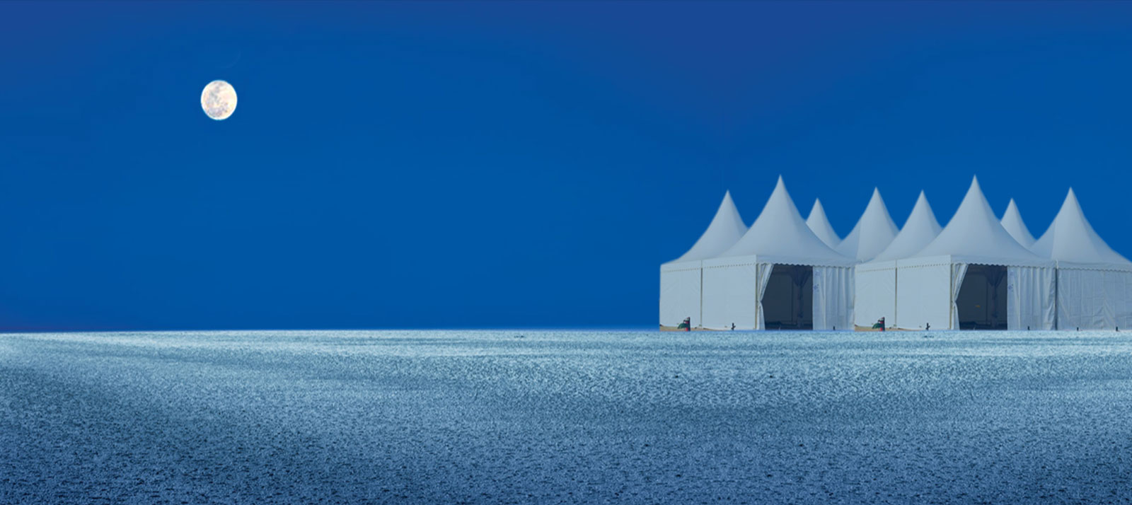 Rann Of Kutch Utsav : Everything You Need To Know | Gujarat