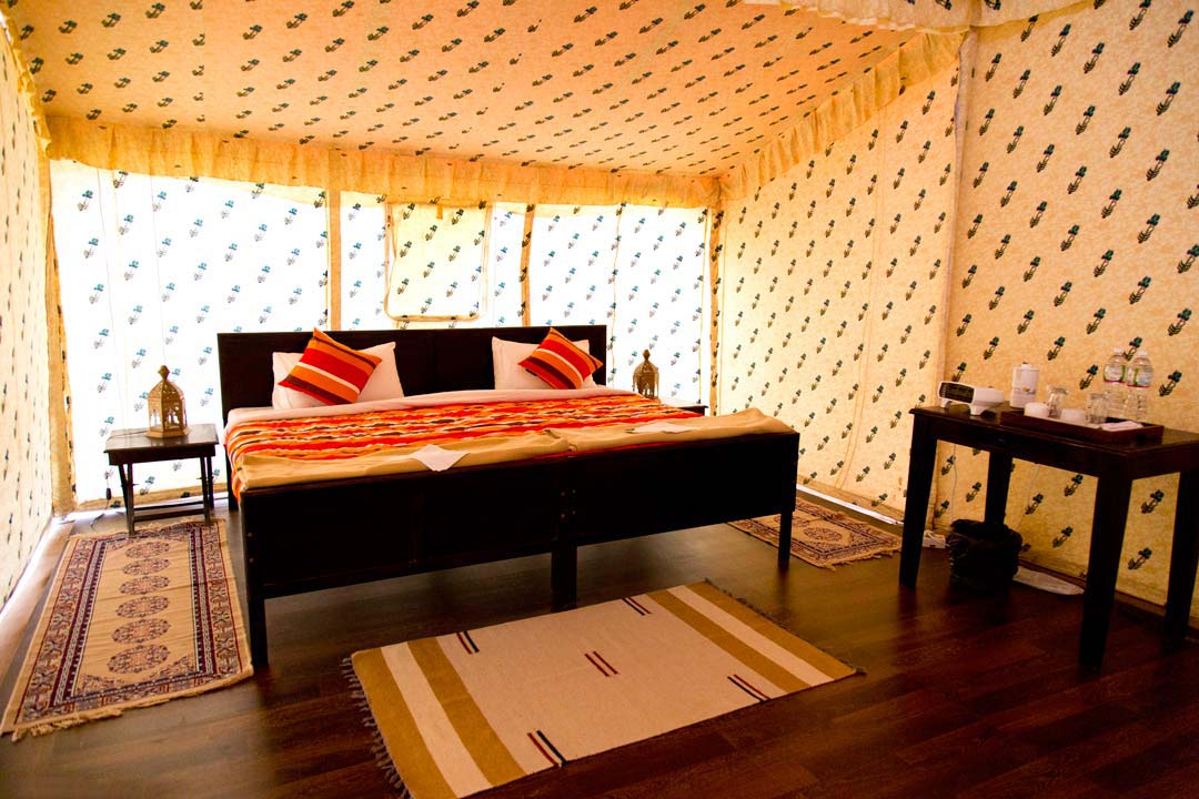 Rann Utsav_living_room.jpg