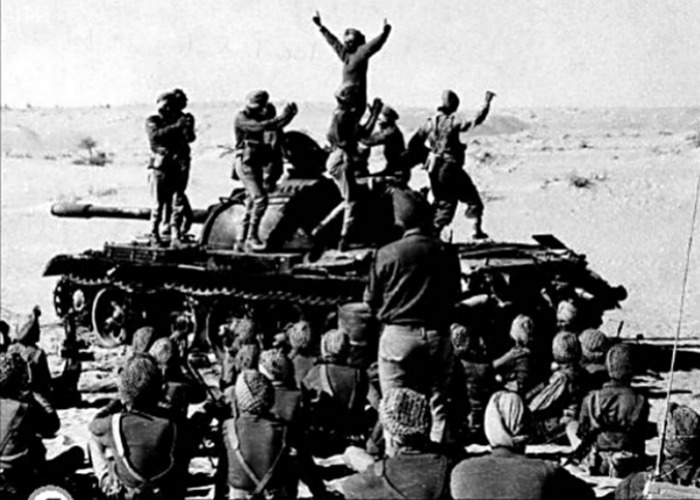 battle-of-longewala.jpg