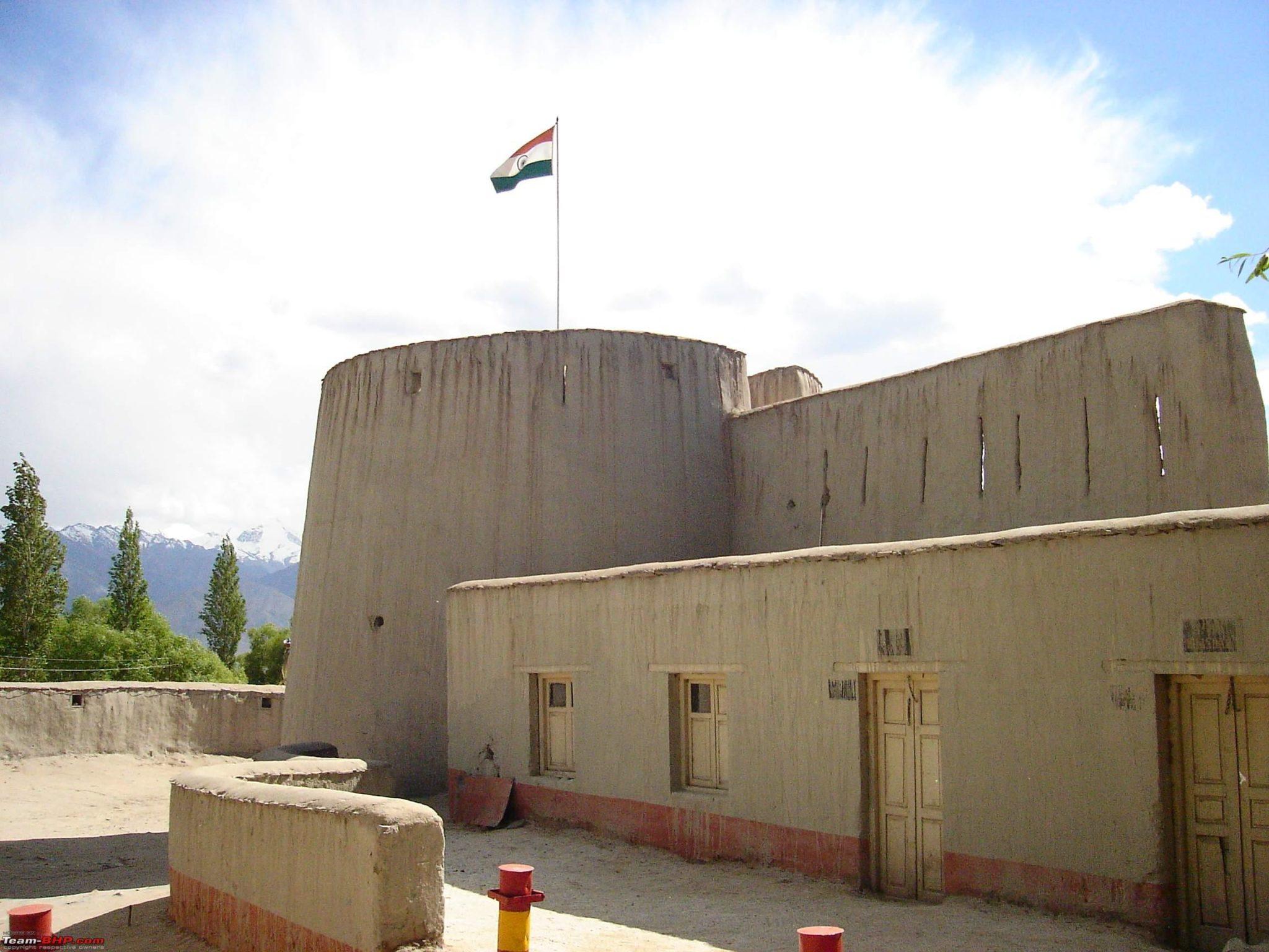 General Zorawar Fort.jpg
