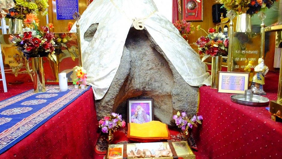 Gurudwara Pathar Sahib.jpg