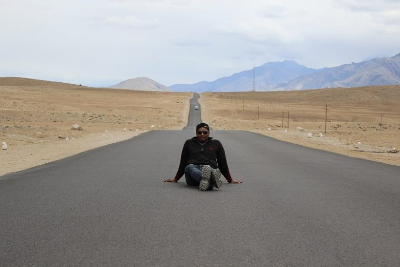 have a day to spend in leh here s a list of places you should visit