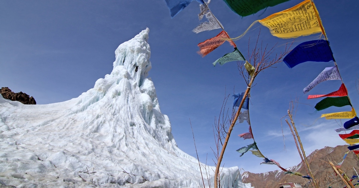 ice-stupas.jpg