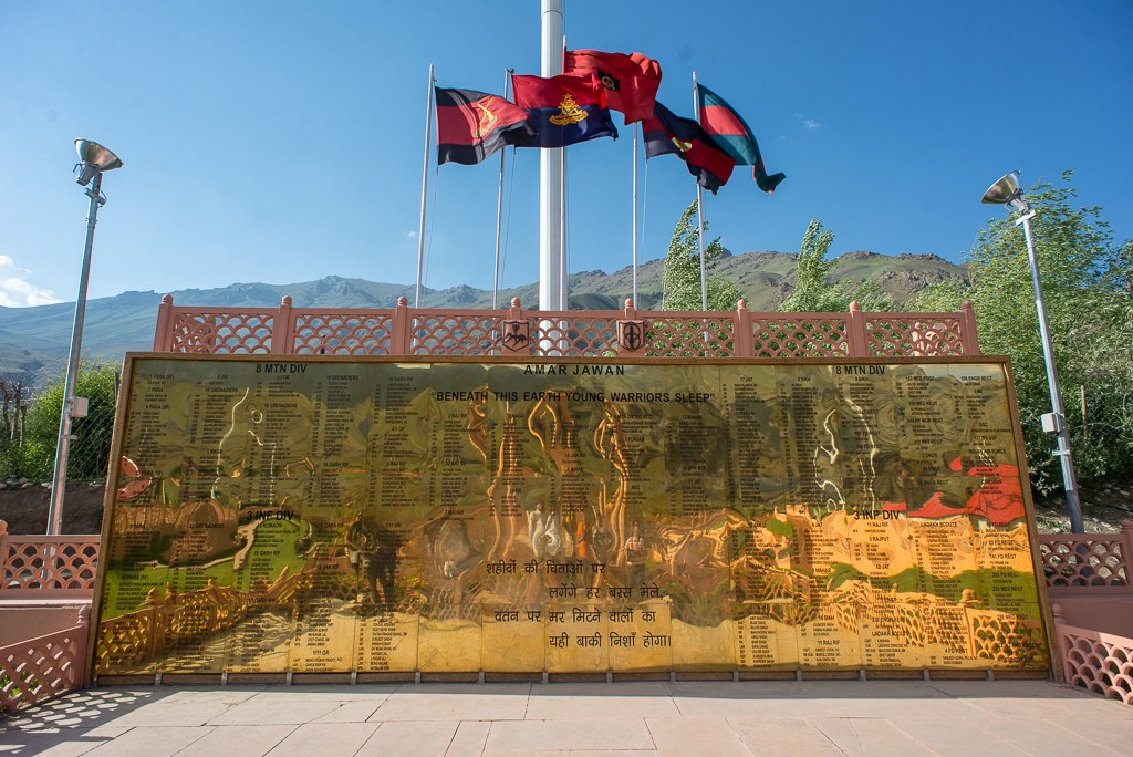kargil war memorial.jpg