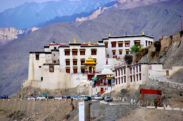 spituk Monastery.jpg