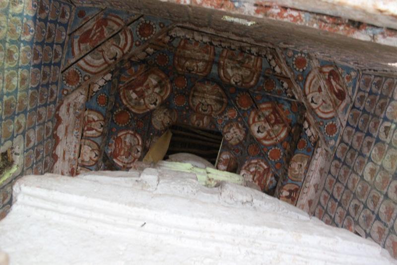 Alchi Monastery Leh (11)