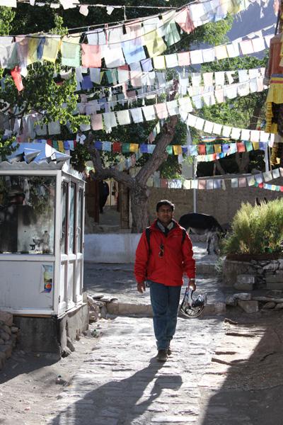 Alchi Monastery Leh (6)