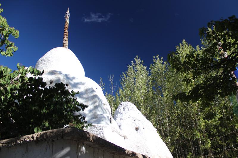 Alchi Monastery Leh (9)