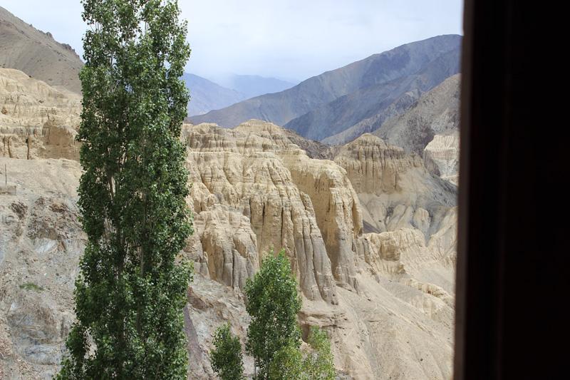 Lamayuru Monastery (11)