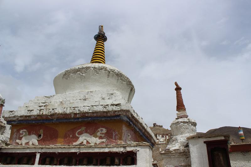 Lamayuru Monastery (12)