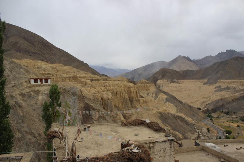 Lamayuru Monastery (4)