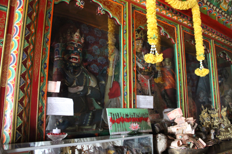 Lamayuru Monastery (6)