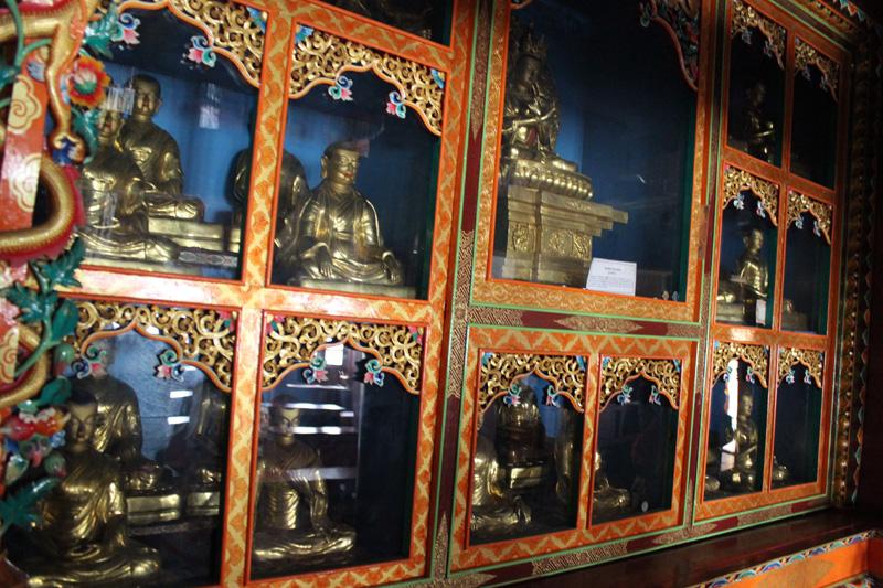 Lamayuru Monastery (7)