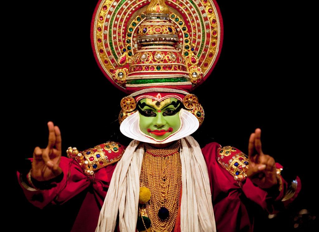 Kathakali images.jpg