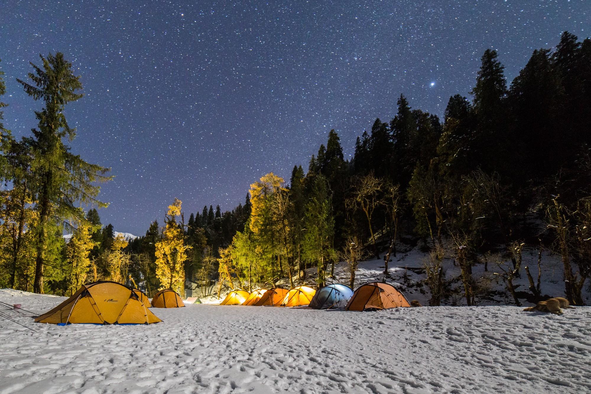 Juda Ka Talab-campsite Kedarkantha Trek.jpeg