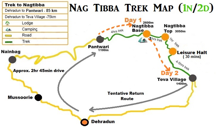 Nag Tibba Trek map route.jpg