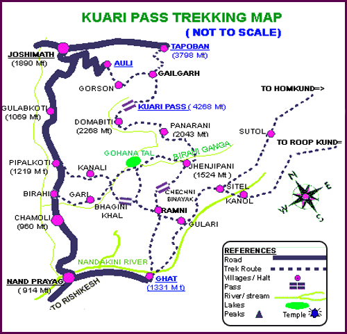 kuari Pass map.jpg