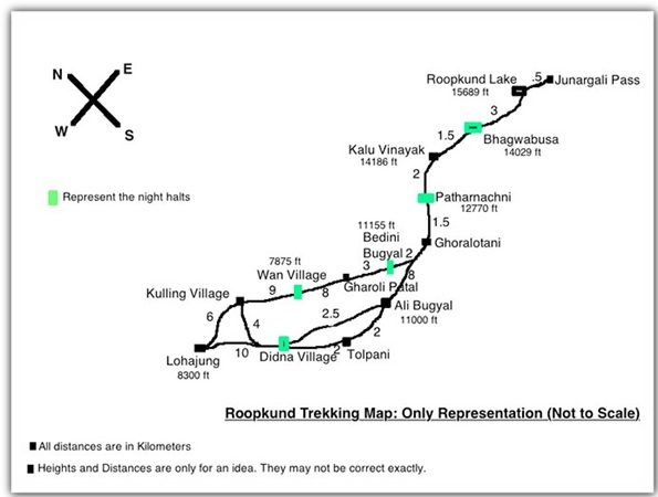 roopkund_trek_route.jpg