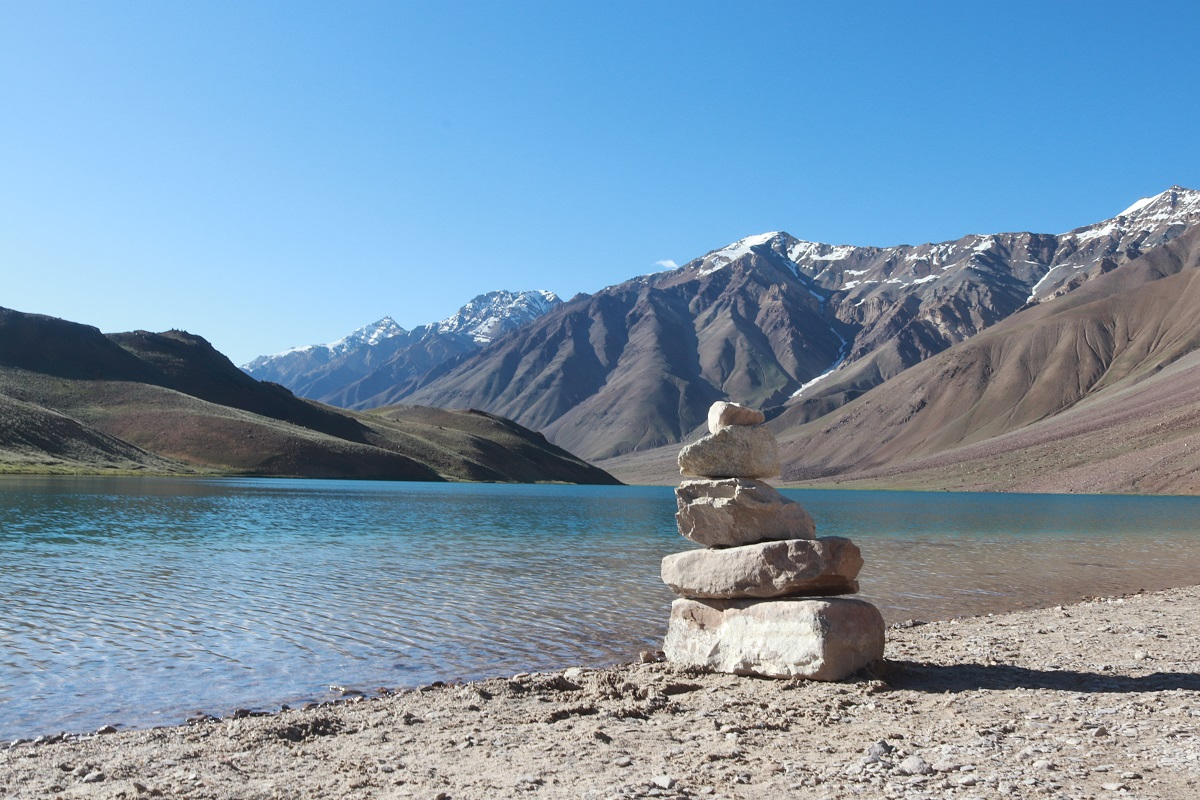 Ultimate Travel Guide to Spiti Valley, Himachal Pradesh – PART  – I | Travel And Trekking