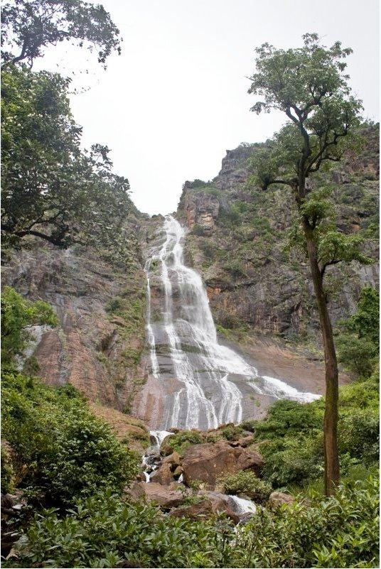 khandadhar waterfalls Odisha pics