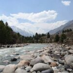 Kinnaur Valley